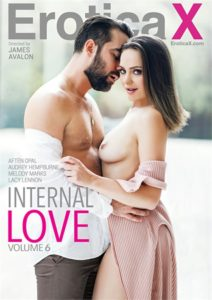 Película porno Internal Love 6 (2020) XXX Gratis