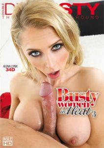 Película porno Busty Women In Heat 3 (2020) XXX Gratis
