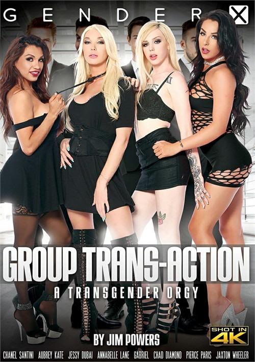 Mejor película transexual porno entera Ver Group Trans Action 2017 Pelicula Porno Online Xxx