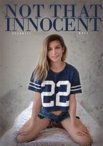 Película porno Not That Innocent (2020) XXX Gratis