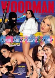 Película porno The Perfectionist (2007) XXX Gratis