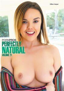 Película porno Perfectly Natural 21 (2020) XXX Gratis