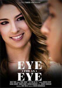 Película porno Eye For An Eye (2019) XXX Gratis
