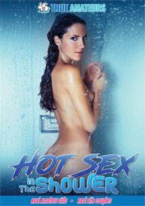 Película porno Hot Sex In The Shower (2020) XXX Gratis