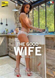 Película porno La Bonne Epouse / The Good Wife (2020) XXX Gratis