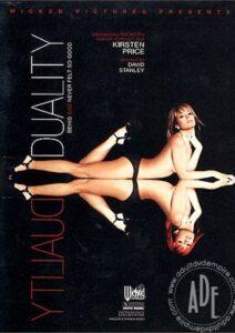 Película porno Duality (2006) XXX Gratis