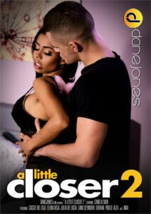 Película porno A Little Closer 2 (2020) XXX Gratis