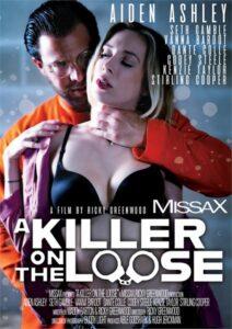 Película porno A Killer On The Loose (2020) XXX Gratis