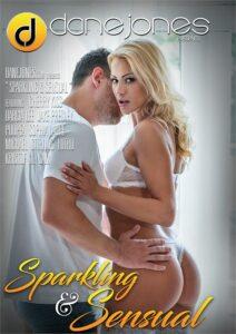 Película porno Sparkling and Sensual (2021) XXX Gratis