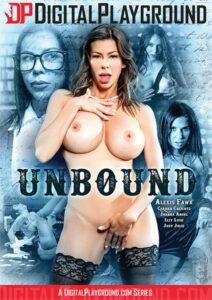 Pornopelicula Completa Porno Xxx Unbound 2021 Peliculas Porno Online