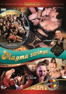 Película porno Magma Swingt Mit Porno Klaus In Der Tempeloase (2020) XXX Gratis