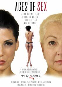 Película porno Ages of Sex (2020) XXX Gratis