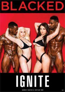 Película porno Ignite 2 (2021) XXX Gratis