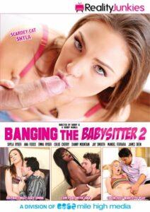 Película porno Banging The Babysitter 2 (2020) XXX Gratis