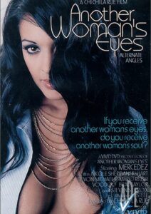 Película porno Another Woman's Eyes (2003) XXX Gratis