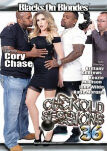 Película porno Cuckold Sessions 36 (2020) XXX Gratis