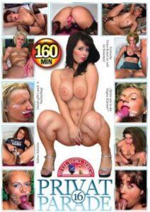 Película porno Privat Parade 16 (2020) XXX Gratis