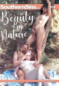 Película porno Beauty By Nature (2021) XXX Gratis