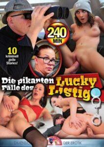 Película porno Die Pikanten Falle Des Lucky Listig (2021) XXX Gratis