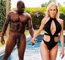Película porno Brandi Love-I Couldnt Help Myself… XXX Gratis
