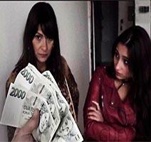 Película porno E122-Real Czech Gypsies Reloaded XXX Gratis