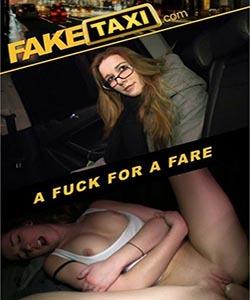 Película porno Fuck For A Fare, A XXX Gratis