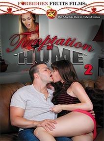 Película porno Temptation At Home 2 XXX Gratis