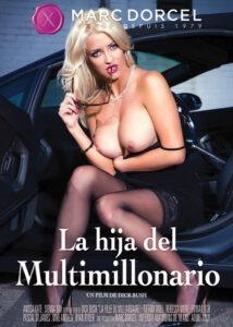 Película porno La hija del multimillonario XXX Gratis