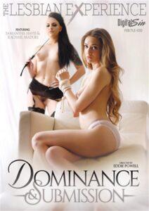 Película porno Dominancia y sumisión XXX Gratis