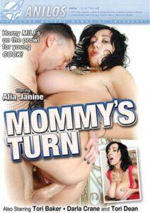 Película porno Maduras acechando jovencitos XXX Gratis
