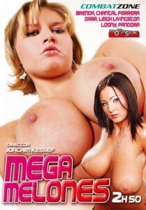 Peliculas porno en castellano descargar mega Pornodescargar Pelicula Porno Espanol Megamelones Peliculas Porno Online
