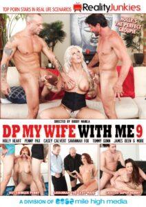 Película porno Penetremos juntos a mi mujer XXX Gratis