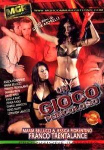 Película porno La cuñada XXX Gratis