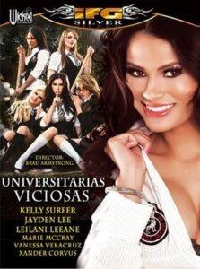 Película porno Universitarias viciosas XXX Gratis