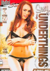 Película porno Sexy Underthings (2011) XXX Gratis