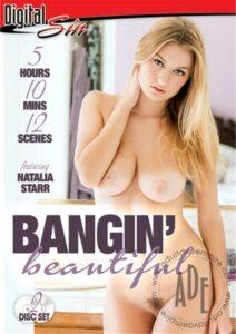 Película porno Bangin' Beautiful (2014) XXX Gratis