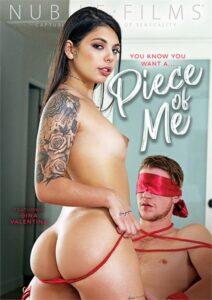 Película porno Piece of Me (2021) XXX Gratis