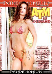 Película porno ATM on Demand (2006) XXX Gratis