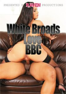 Película porno White Broads Love BBC (2021) XXX Gratis