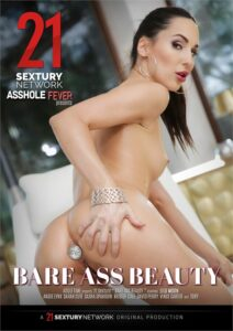 Película porno Bare Ass Beauty (2021) XXX Gratis