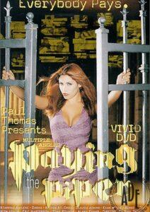 Película porno Paying the Piper (2001) XXX Gratis