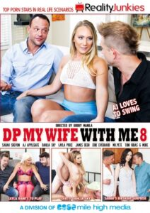 Película porno Dándole a mi mujer con mis amigos XXX Gratis