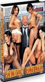 Película porno Cornudos y contentos XXX Gratis