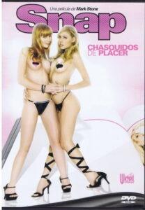 Película porno Snap chasquidos de placer XXX Gratis