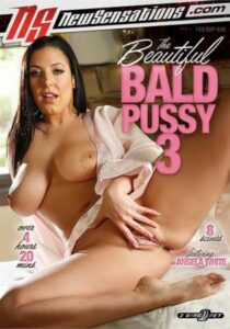 Película porno The Beautifull Bald Pussy 3 (2020) XXX Gratis