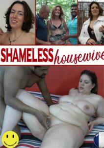 Película porno Shameless Housewives (2020) XXX Gratis