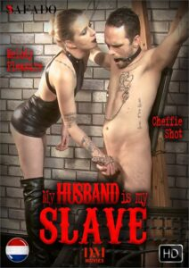 Película porno My Husband is My Slave (2020) XXX Gratis