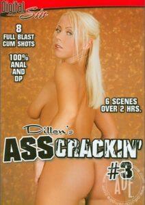 Película porno Ass Crackin' 3 (2004) XXX Gratis